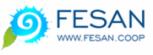FESAN Logo
