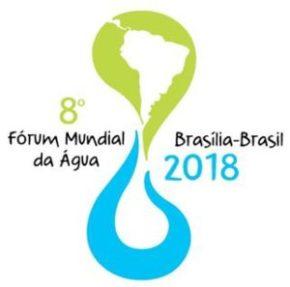 FORO MUNDIAL DEL AGUA BRASILIA 2018