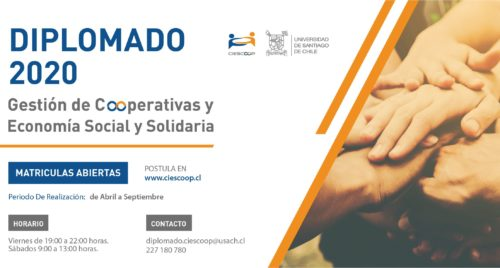 Banner-Final-Diplomado2020