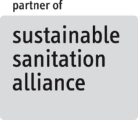 Sustainable Sanitation Alliance