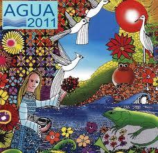Agua2011