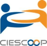 CIESCOOP