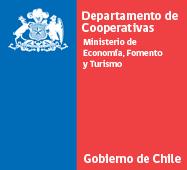 Departamento de Cooperativas