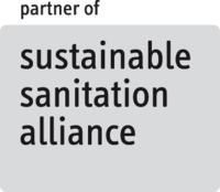 Sustainable Sanitation Alliance